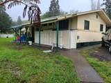 18-4027 Mauna Kea Dr - Photo 1
