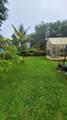 18-4027 Mauna Kea Dr - Photo 15