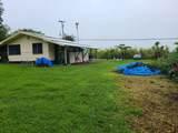 18-4027 Mauna Kea Dr - Photo 16