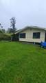 18-4027 Mauna Kea Dr - Photo 17