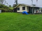 18-4027 Mauna Kea Dr - Photo 2