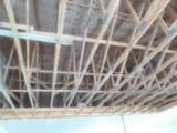 65-1292 Kawaihae Rd - Photo 5