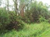 18-1391 Ihope Rd - Photo 1