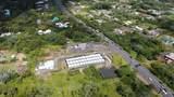 16-1378 Keaau Pahoa Rd - Photo 18