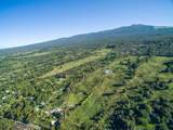 75-5701 Mamalahoa Hwy - Photo 2