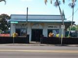 374 Kamehameha Ave - Photo 1