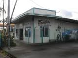374 Kamehameha Ave - Photo 13