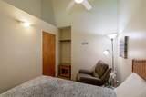 3411 Wilcox Rd - Photo 17