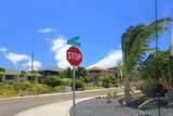 68-3672 Halepua St - Photo 2