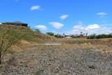 68-3672 Halepua St - Photo 4