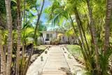 69-1677 Puako Beach Dr - Photo 1