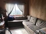 92-8823 Bamboo Ln - Photo 13
