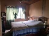 92-8823 Bamboo Ln - Photo 16