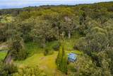 46-3971 Old Mamalahoa Hwy - Photo 1