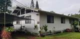 15-1483 28TH AVE - Photo 1