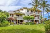 69-180 Waikoloa Beach Dr - Photo 1