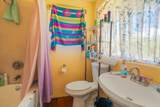 4797 Alaeke Rd - Photo 15