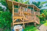 4797 Alaeke Rd - Photo 9