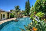 5317 Opua Pl - Photo 1
