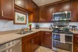 3880 Wyllie Rd - Photo 6