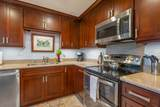 3880 Wyllie Rd - Photo 7