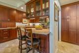 3880 Wyllie Rd - Photo 8