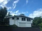 83-5293 Hawaii Belt Rd - Photo 2