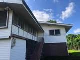 83-5293 Hawaii Belt Rd - Photo 3