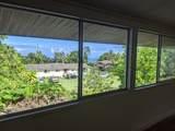 83-5293 Hawaii Belt Rd - Photo 4