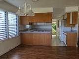 83-5293 Hawaii Belt Rd - Photo 5