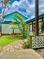258-A Aina Lani Pl - Photo 3