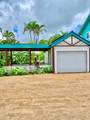 258-A Aina Lani Pl - Photo 4