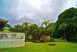 6273 Waipouli Rd - Photo 17
