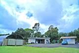 6273 Waipouli Rd - Photo 4