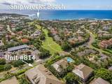 1831 Poipu Rd - Photo 1