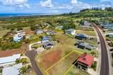 1166 Lani Nuu St - Photo 3