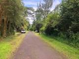 14-3530 Niihau Rd - Photo 25