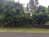 94-6721 Kamaoa Rd - Photo 6