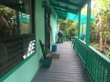 94-6721 Kamaoa Rd - Photo 8
