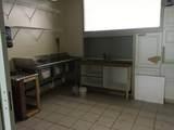 75-5776 Kuakini Hwy - Photo 1