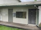 485 Waianuenue Ave - Photo 11
