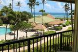 4331 Kauai Beach Dr - Photo 4