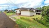 3035 Pua Nani St - Photo 1