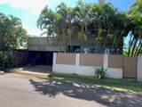 4164 Waipua St - Photo 1
