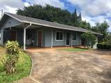5500-A Kawaihau Rd - Photo 1