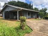 5500-A Kawaihau Rd - Photo 10