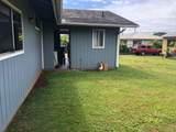 5500-A Kawaihau Rd - Photo 4
