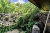5121 Hanalei Plantation Rd - Photo 25