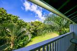 2253 Poipu Rd - Photo 12
