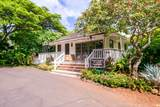 2253 Poipu Rd - Photo 19